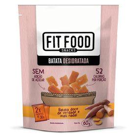 fit-food-batata-doce-desidratada-60g-loja-projeto-verao