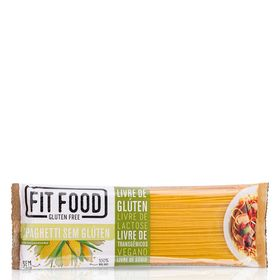 fit-food-massa-milho-gluten-free-spaghetti-500g-vegano-loja-projeto-verao