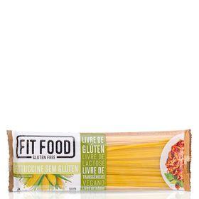 fit-food-massa-milho-gluten-free-fettuccine-500g-vegano-loja-projeto-verao