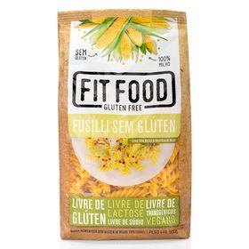 fit-food-massa-milho-gluten-free-fusilli-500g-vegano-loja-projeto-verao