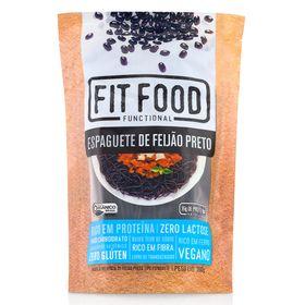 fit-food-functional-espaguete-feijao-preto-200g-vegano-loja-projeto-verao