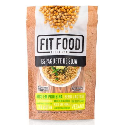 fit-food-functional-espaguete-soja-200g-vegano-loja-projeto-verao
