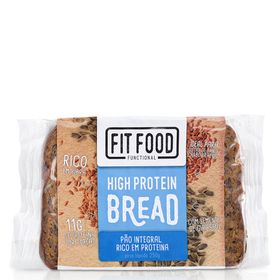 fit-food-functional-high-protein-bread-pao-integral-250g