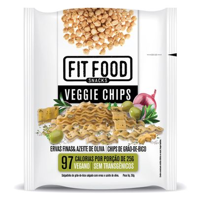 fit-food-snacks-veggie-chips-grao-de-bico-sabor-ervas-finas-azeite-oliva-50g-loja-projeto-verao