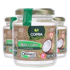 copra-kit-3x-oleo-coco-extravirgem-organico-200ml-loja-projeto-verao