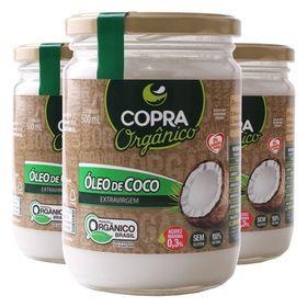 copra-kit-3x-oleo-coco-organico-extra-virgem-500ml-loja-projeto-verao