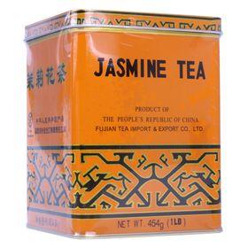 fujian-jasmine-tea-lata-454g-loja-projeto-verao-01