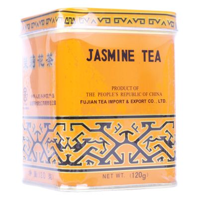 fujian-jasmine-tea-lata-120g-loja-projeto-verao-01