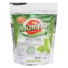vitalab-matcha-cha-soluvel-sabor-limao-200g-loja-projeto-verao