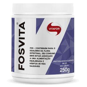 vitafor-fosvita-frutooligosacarideos-em-po-250g-loja-projeto-verao-01