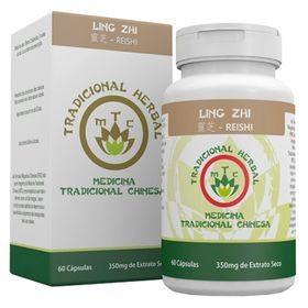 mtc-tradicional-herbal-ling-zhi-reishi-350mg-60-capsulas-loja-projeto-verao