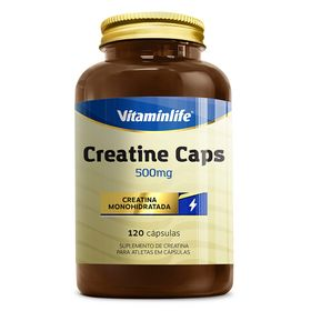 vitaminlife-creatine-caps-monohidratada-500mg-120-capsulas-loja-projeto-verao