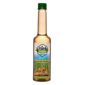 flach-vinagre-vegetal-caldo-cana-acidez-4-virgula2porcento-pet-510ml-loja-projeto-verao
