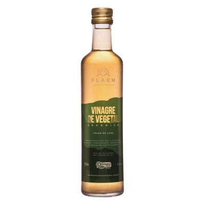flach-vinagre-vegetal-organico-caldo-cana-acidez-4virgula2porcento-vidro-500ml-loja-projeto-verao