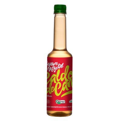 flach-vinagre-vegetal-organico-caldo-cana-acidez-4-virgula2porcento-pet-vermelho-verde-510ml-loja-projeto-verao