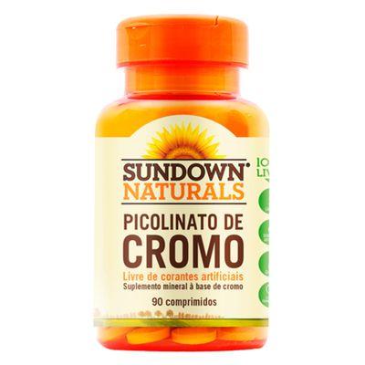 sundown-naturals-picolinato-cromo-90-comprimidos-loja-projeto-verao-00