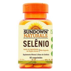 sundown-naturals-selenio-60-comprimidos-loja-projeto-verao-00
