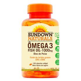 sundown-naturals-omega-3-fish-oil-omega3-oleo-de-peixe-omega3-1000mg-120-capsulas-sofgels-loja-projeto-verao-00