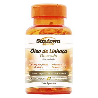 sundown-naturals-oleo-linhaca-dourada-60-capsulas-softgels-loja-projeto-verao-00