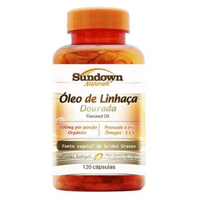 sundown-naturals-oleo-linhaca-dourada-120-capsulas-softgels-loja-projeto-verao-00