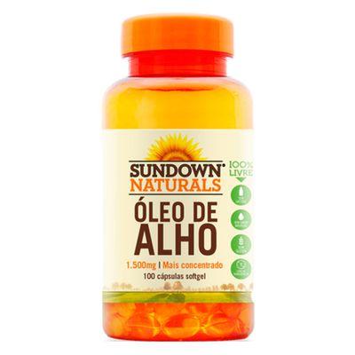 sundown-naturals-oleo-alho-1500mg-100-capsulas-softgels-loja-projeto-verao-00