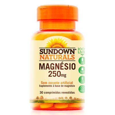 sundown-naturals-magnesio-250mg-30-comprimidos-revestidos-loja-projeto-verao-00