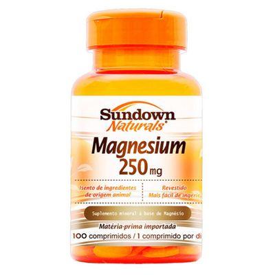 sundown-naturals-magnesium-250mg-100-comprimidos-00
