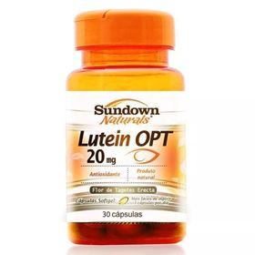 sundown-naturals-luteina-lutein-opt-20mg-30-capsulas-softgels-loja-projeto-verao-00
