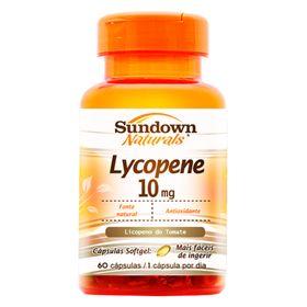 sundown-naturals-lycopene-10mg-licopeno-60-capsulas-sofgels-loja-projeto-verao-00