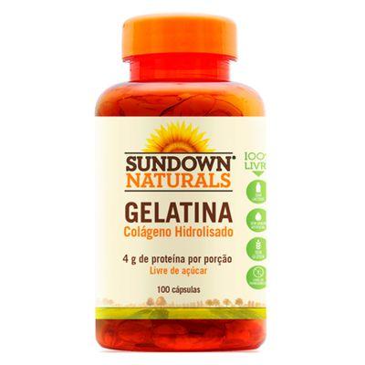 sundown-naturals-gelatina-colageno-hidrolisado-100-capsulas-loja-projeto-verao-00
