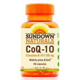 sundown-naturals-coq-10-coenzima-q10-q-sorb-100mg-40-capsulas-loja-projeto-verao-00