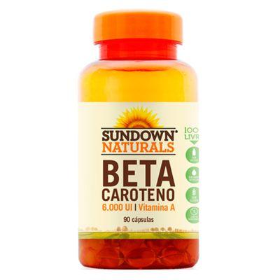 sundown-naturals-beta-caroteno-6000ui-vitaminaA-90-capsulas-loja-projeto-verao-00