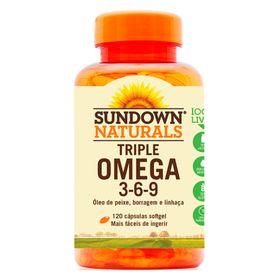 sundown-naturals-triple-omega-120-capsulas-softgels-loja-projeto-verao-00