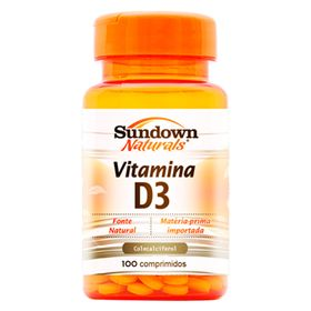 sundown-naturals-vitamina-d3-100-comprimidos-loja-projeto-verao-00