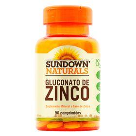 sundown-naturals-gluconato-zinco-90-comprimidos-loja-projeto-verao-00