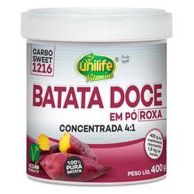 unilife-batata-doce-em-po-roxa-400g-loja-projeto-verao-00