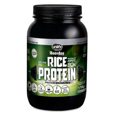 unilife-rice-protein-brown-rice-em-po-bodyage-1kg-loja-projeto-verao-00