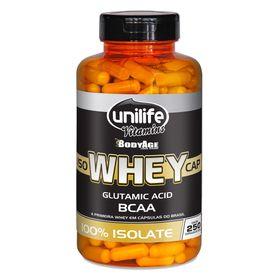 unilife-iso-whey-cap-isolada-bodyage-550mg-250-capsulas-loja-projeto-verao-00