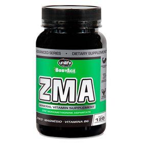unilife-zma-zinco-magnesio-vitamina-b6-600mg-120-capsulas-loja-projeto-verao-00