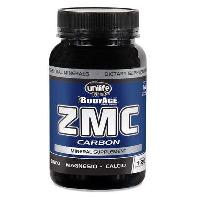 unilife-zmc-carbon-zinco-magnesio-calcio-bodyage-950mg-120-capsulas-loja-projeto-verao-00