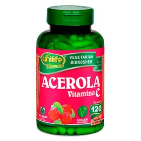 unilife-acerola-vitamina-c-500mg-120-capsulas-vegetarianas-loja-projeto-verao-00