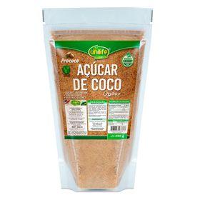 unilife-acucar-de-coco-organico-250g-loja-projeto-verao-00