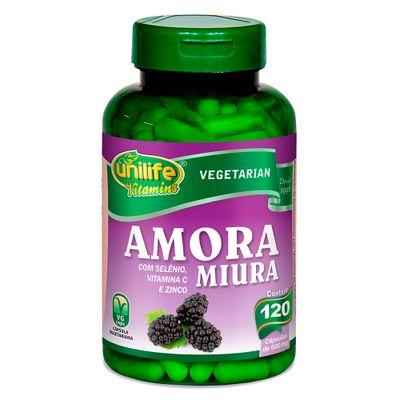unilife-amora-miura-500mg-120-capsulas-vegetarianas-loja-projeto-verao-00