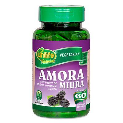 unilife-amora-miura-500mg-60-capsulas-vegetarianas-loja-projeto-verao-00