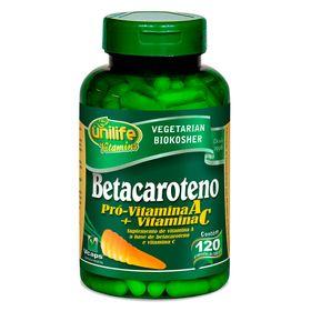 unilife-betacaroteno-500mg-120-capsulas-vegetarianas-loja-projeto-verao-00