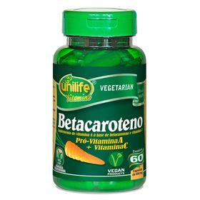 unilife-betacaroteno-500mg-60-capsulas-vegetarianas-loja-projeto-verao-00