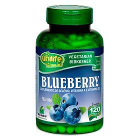 unilife-blueberry-mirtilo-550mg-120-capsulas-vegetarianas-loja-projeto-verao-00