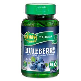 unilife-blueberry-mirtilo-550mg-60-capsulas-vegetarianas-loja-projeto-verao-00