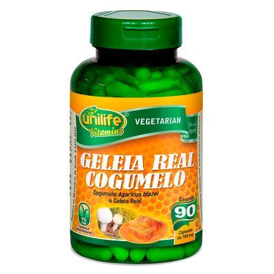 unilife-geleia-real-cogumelo-agaricus-blazei-780mg-90-capsulas-vegetarianas-loja-projeto-verao-00