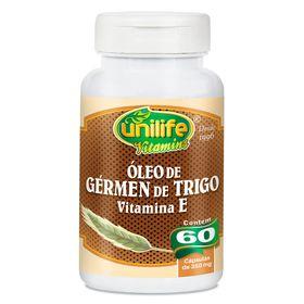 unilife-oleo-germen-trigo-vitamina-e-350mg-60-capsulas-loja-projeto-verao